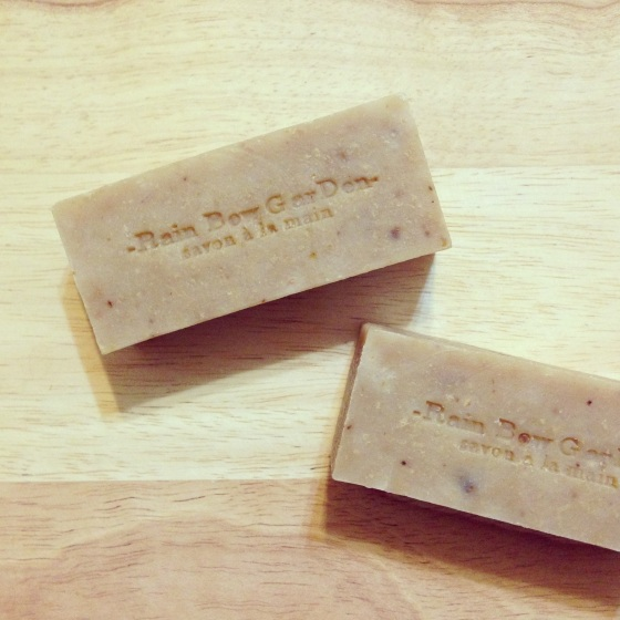 15種自然水果酵素皂。Fruit Enzymes Soap