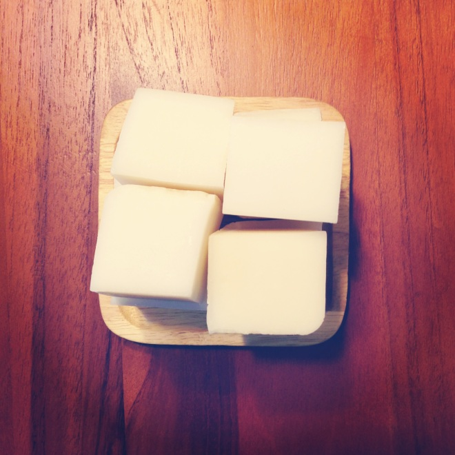 寶貝衣物。淨化抗菌皂 (柑橘類) houseworkSoap